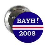 Evan Bayh <BR>100 Buttons