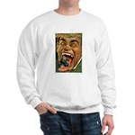 Royal Lilliputians Sweatshirt