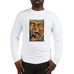 Royal Lilliputians Long Sleeve T-Shirt