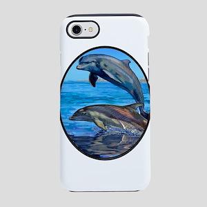 LETS PLAY iPhone 8/7 Tough Case