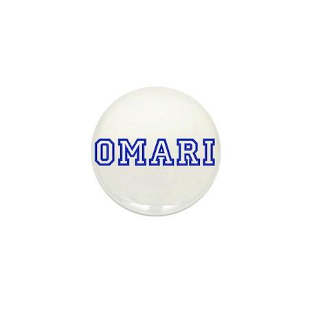 OMARI Mini Button