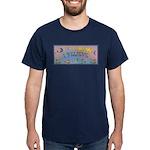 I Believe Dark T-Shirt