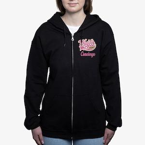 Concierge Gift (Worlds Best) Sweatshirt
