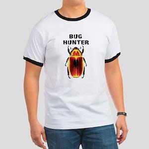 Bug Hunter Ringer T