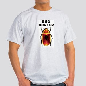 Bug Hunter Light T-Shirt