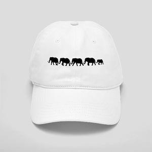 ELEPHANT LINE Cap