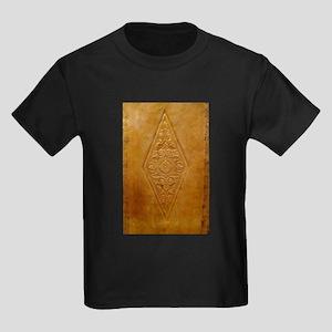 Moore Antique Bindery T-Shirt
