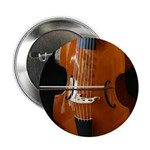 Viols in Our Schools Viola da Gamba Button