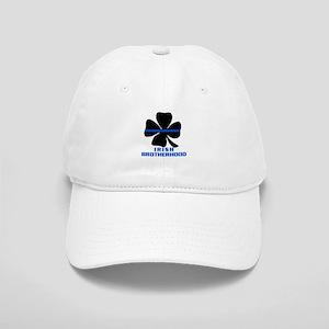 Irish Brotherhood Cap
