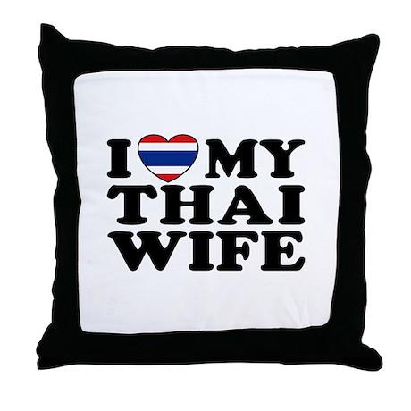 I love my asian wife