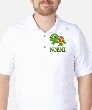 Cute Noemi T-Shirt