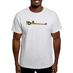 Rascal Light T-Shirt