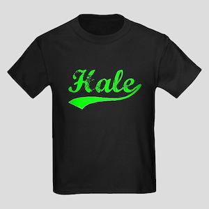 Vintage Hale (Green) T-Shirt