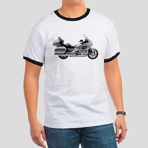 Honda Goldwing Gray Ringer T