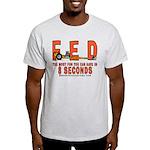 8 SECONDS Light T-Shirt