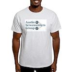 ASGlogo2 T-Shirt