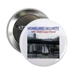 U.S.S. Homeland Security 2.25