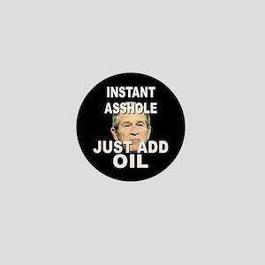 ADD OIL Mini Button