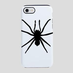 Spider iPhone 8/7 Tough Case
