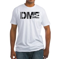 Moscow DME Russia Airport Shirt