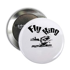 FLY KING 2.25