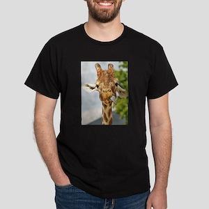 Funny giraff T-Shirt