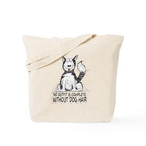 Dog Sayings Bags - CafePress e98e92e498c7a