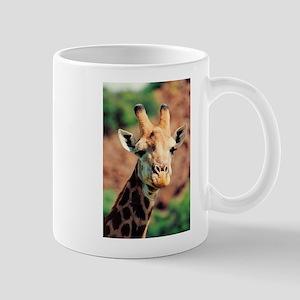 Giraff Mugs