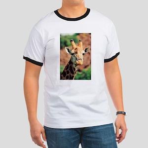 Giraff T-Shirt