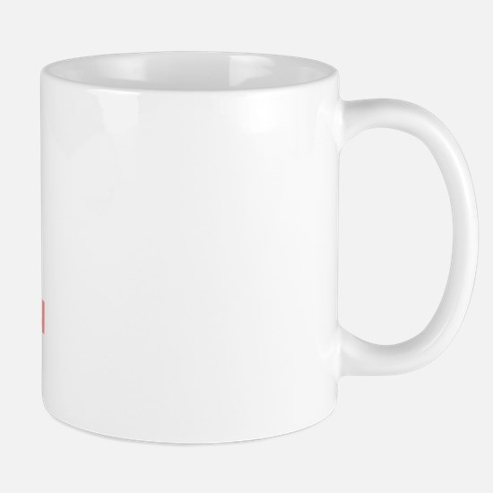 Coolest: North Branch, MI Mug