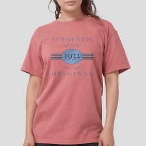 Authentic Original 1932 T-Shirt