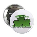 Official Leprechaun 2.25