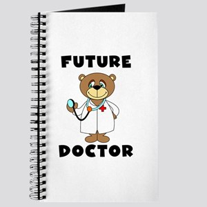 Future Doctor Journal