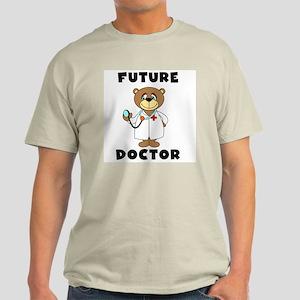 Future Doctor Light T-Shirt