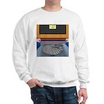Cats Life Sweatshirt