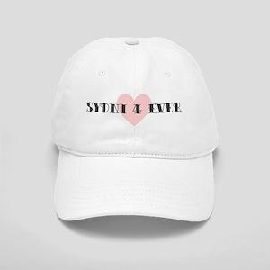 Sydni 4 ever Cap