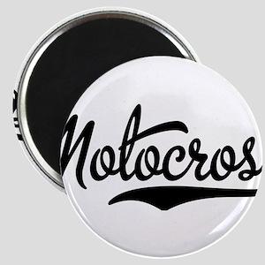 Motocross Magnets