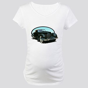 The Avenue Art Maternity T-Shirt