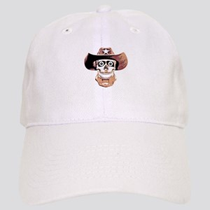 345af6d9f6d Deputy Sheriff Cowboy Hats - CafePress