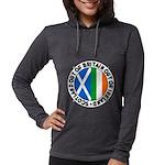 SCOTLAND-BRITAIN-IRELAND Long Sleeve T-Shirt