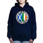 SCOTLAND-BRITAIN-IRELAND Sweatshirt