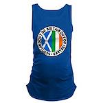 SCOTLAND-BRITAIN-IRELAND Tank Top