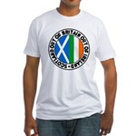 SCOTLAND-BRITAIN-IRELAND T-Shirt