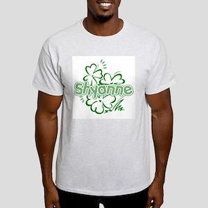 Shyanne Light T-Shirt