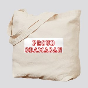 Proud