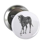 "TallyHo 2.25"" Button (10 pack)"