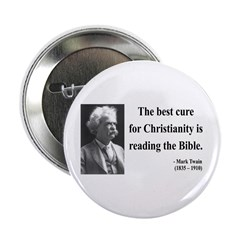 Mark Twain 20 2.25