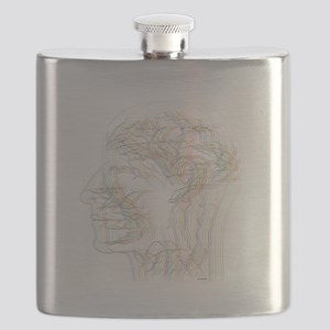 Existence Flask