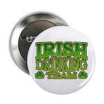 Irish Drinking Team 2.25