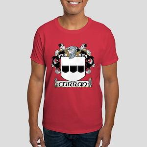 Curran Arms Dark T-Shirt